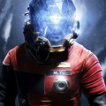 Amazon Reveals Details For Prey 2017 Strategy Guide