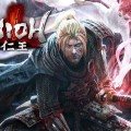 Nioh 1.06 Update Patch Adds New Missions And A Pause Mode