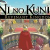 E3 2017: Ni No Kuni 2 Launches this November on PS4 and Steam