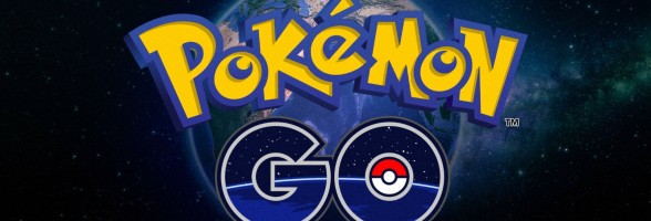 Niantic Teases New Pokemon Go Features Are Coming Soon