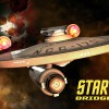 Star Trek: Bridge Crew Release Date Delayed For A Second Time