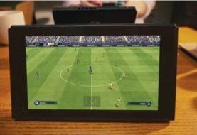 FTC Warns Of Fake Nintendo Switch Emulator Ads