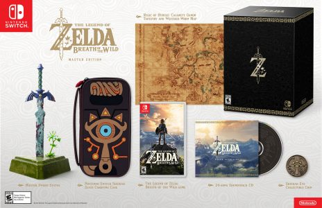the_legend_of_zelda_breath_of_the_wild_master_edition_1920
