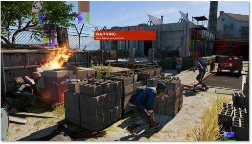 Watch Dogs 2 DLC Expansion: Here's What We Know So Far