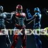 Square Enix Has To Alter The Final Fantasy XV 'Power Rangers' DLC