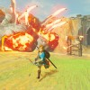 Nintendo Has Updated Shipment Figures For Zelda: BOTW And Switch Console