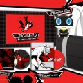 Atlus Says Persona 5 Special Editions Aren't Dangerous Regardless What Amazon Says