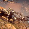 Horizon Zero Dawn Update Patch 1.13 Allows For Custom Music Playback And More