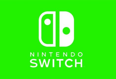 Ed Boon Teases NetherRealm Games Coming To Nintendo Switch
