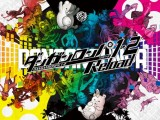 Danganronpa 1.2 RELOAD Review