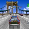Daytona USA And Two Other Games Added To Xbox One Backwards Compatibility List