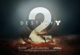 Gamestop Leaks Release Schedule For Destiny 2 DLC Packs