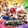 Mario Sports Superstars (3DS) Review