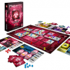 Plague Inc: The Board Game Now Available In Stores