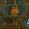 Check Out Over Fifteen Minutes of The Legend of Zelda: Breath of the Wild Gameplay