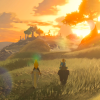 The Legend of Zelda: Breath of the Wild – Ending Guide