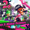 Splatoon 2 Global Testfire Impressions