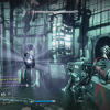 Destiny: Rise of Iron – Crota's End Deathsinger Challenge Mode Guide
