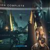 Destiny: Rise of Iron – Crota's End Crota Challenge Mode Guide