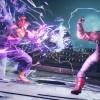 Crossplay Status For Tekken 7 Looks Grim Right Now