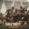Eurogamer Says Call of Duty 2017 Will Be Set In WW2