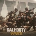 Rumor: Call of Duty 2017 Could Be Set In World War 2