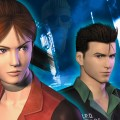 Resident Evil Code Veronica Could Be Releasing On PS4 According To Rating Listing