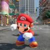 Nintendo Reveals Its Plans For E3 2017; Will Include Many Switch Annoucements