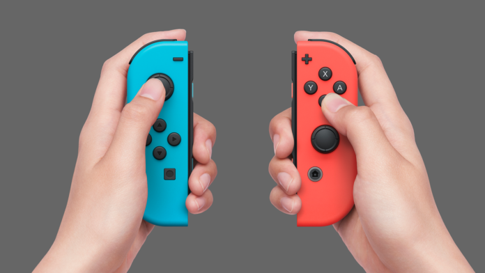 Nintendo Switch Outsold Xbox One And PS4 In August 2017