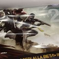 Destiny 2 Poster Gets Leaked And Shows Release Date