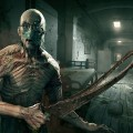 Outlast 2 Will be Released In Australia After All