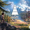 Exclusive First Look: Pine – A 3D Action Adventure Game On Kickstarter