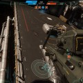 Exclusive Star Citizen Interview With Sean Tracy & Eric Kieron Davis