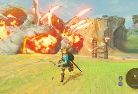 Rumor: Nintendo May Be Bringing The Legend of Zelda To Smartphones