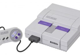 Gamestop Promises To Get More SNES Classic Stock Into Stores