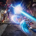 Marvel vs. Capcom Infinite Release Date And New Characters Announced
