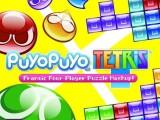 Puyo Puyo Tetris (Switch) Review
