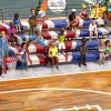 New Gameplay Trailer And Details Released For NBA Playgrounds