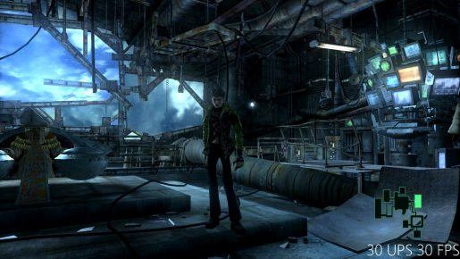 Oh, that's right, Microsoft is re-releasing Phantom Dust