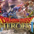 Dragon Quest Heroes II Review