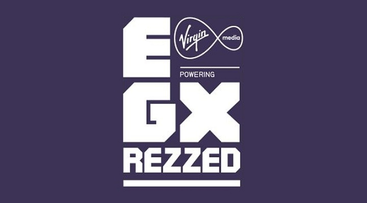 More Playable Games Confirmed For EGX Rezzed 2018