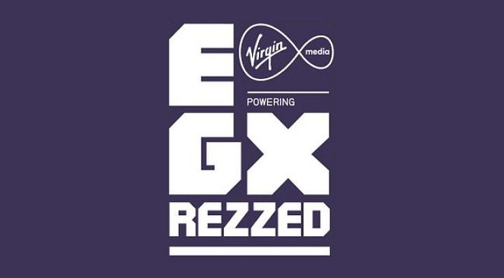 Top 5 Games of EGX Rezzed 2018