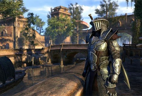 This Week's New Releases 6/4 – 6/11; ESO: Morrowind, WipEout: Omega Collection and More