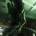 Rumor: Alien Isolation 2 Might Be In Development By Creative Assembly