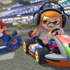 Mario Kart 8 Deluxe On Nintendo Switch Races To The Top Of The UK Charts
