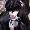 Persona 5 (PS4) Review
