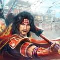 Samurai Warriors: Spirit of Sanada Gets Rated By The ESRB