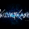 The Silver Case Review