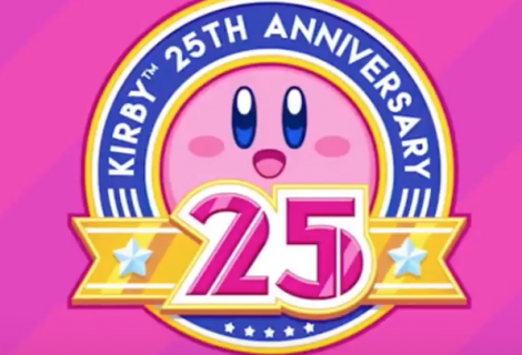 Three Kirby Games Revealed for the 3DS; One Releases Today and is Free-to-Start