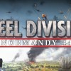 Paradox Confirms Steel Division: Normandy 44 Release Date & Exclusive Pre-Order Beta